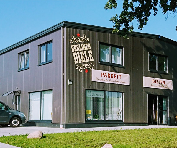 Berliner-Diele-Parkettstudio
