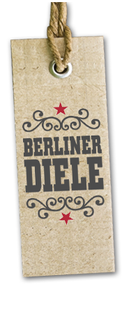Berliner-Diele-Parkettstudio-Logo